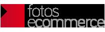 fotosecommerce.com